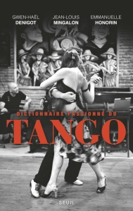 Dico tango 109968-crg.indd