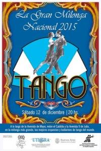 gran-milonga-nacional-2015